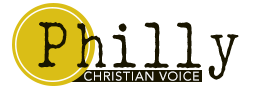 Philly Christian Voice